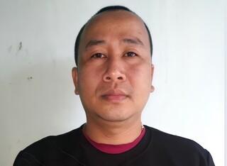 Quảng Nam: Triệt phá đường dây ghi lô đề giao dịch mỗi ngày 100 triệu đồng