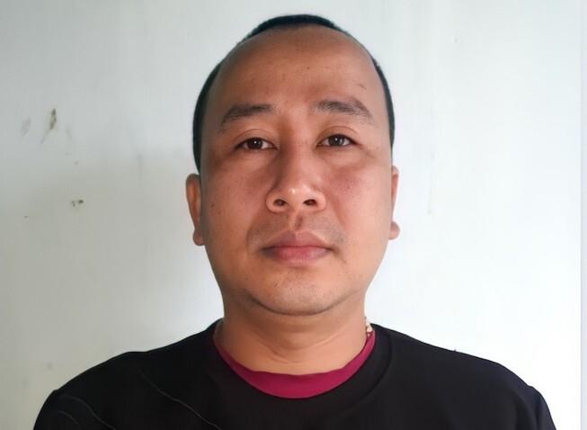 Đường dây ghi lô đề qua mạng ở Quảng Nam mỗi ngày giao dịch trăm triệu