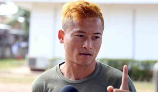 Messi Lào 'cảnh báo' Viettel: BG Pathum Utd cực kỳ mạnh và chuyên nghiệp