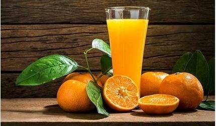 Tránh ngay những điều 'đại kỵ' khi uống nước cam kẻo rước họa vào thân