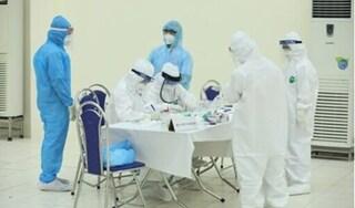 Ngày mai (29/1), học sinh toàn tỉnh Hải Dương nghỉ học để phòng chống dịch Covid-19
