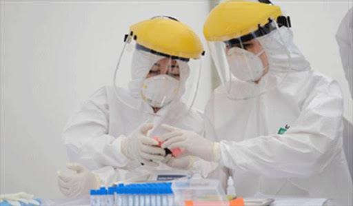 Phát hiện hơn 80 trường hợp nghi nhiễm Covid-19 trong cộng đồng tại Hải Dương và Quảng Ninh