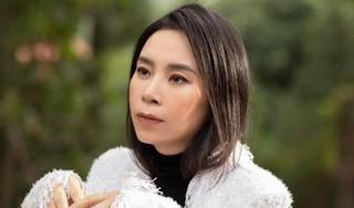Nữ CEO Nguyễn Thu Hà: 'Không bào chữa cho lỗi lầm, luôn lắng nghe và cải thiện tốt hơn'