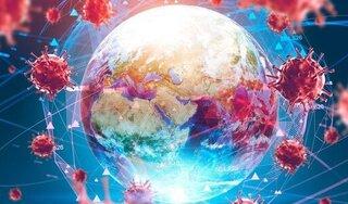 WHO: Các biến chủng nguy hiểm của Covid-19 lây lan mạnh trên thế giới
