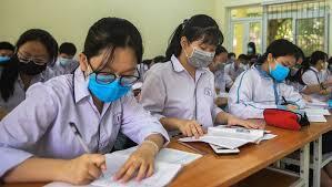 Thêm 2 địa phương cho học sinh nghỉ học để phòng chống dịch Covid-19