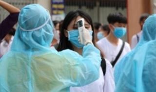 Thêm nhiều trường ở Hà Nội cho học sinh, sinh viên nghỉ học vì dịch Covid-19