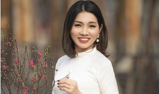 Cô giáo dạy Văn 'hot' nhất Hà Nội chia sẻ bí kíp 'săn' điểm cao kỳ thi đại học