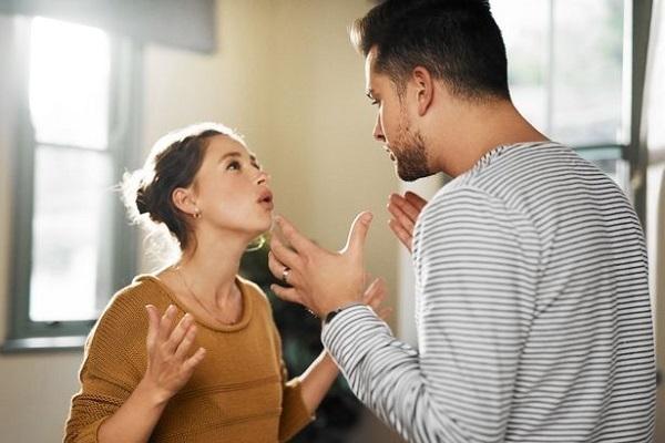3 kiểu phụ nữ khiến đàn ông ngán ngẩm khi yêu