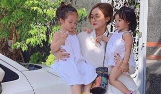 Bị 'hỏi khó' chuyện tái hôn, vợ cũ Hoài Lâm phản ứng đầy bất ngờ