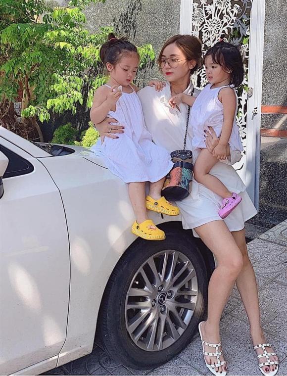Khi được hỏi chuyện tái hôn, vợ cũ Hoài Lâm đặt ra loạt tiêu chuẩn khắt khe