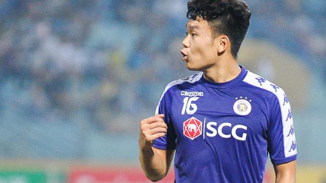 Thành Chung chỉ ra những ứng cử viên vô địch của V.League 2021