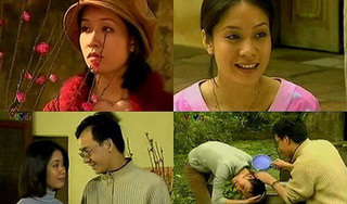 Những bộ phim truyền hình về Tết kinh điển của Việt Nam