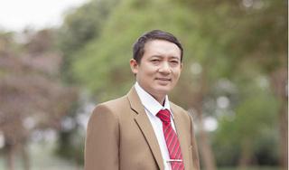 Danh hài Chiến Thắng làm thơ cổ vũ Hải Dương, Quảng Ninh chống Covid-19 gây