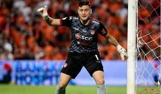 'Văn Lâm ra sân ít nhất 30% số trận và thành công hơn Kawin tại Nhật Bản'