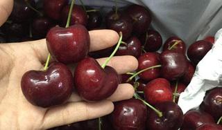 Người phụ nữ ngộ độc nặng sau khi ăn cherry, chuyên gia khuyến cáo lưu ý đặc biệt khi ăn rất hay bị bỏ qua