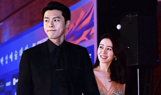 Hyun Bin nói gì về tin đồn mua căn hộ trị giá 100 tỷ đồng để kết hôn với Son Ye Jin