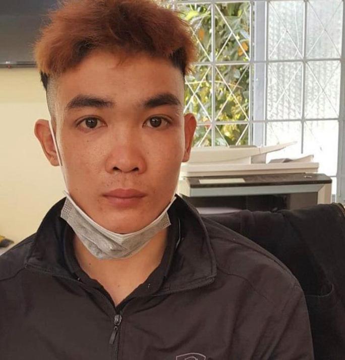 Từ Thanh Hóa vào tận Đồng Nai đi nhà nghỉ với 'bạn gái nhí', thanh niên nhân kết đắng
