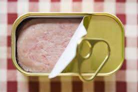 Cách bảo quản thực phẩm dịp Tết được lâu, không lo mốc hỏng