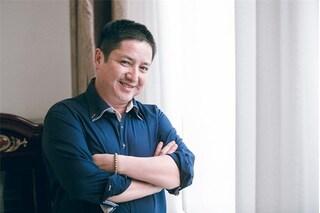 Những sao Việt nổi tiếng tuổi Sửu