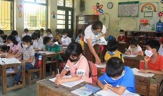 28 địa phương cho học sinh nghỉ học để phòng chống Covid-19
