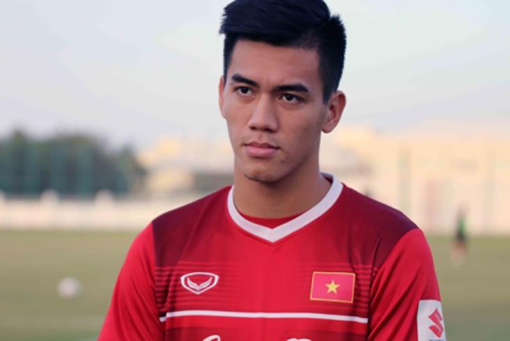 Cầu thủ Việt Nam bị tác động nhiều vì hoãn V.League