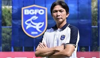 Cựu cầu thủ HAGL lập nên 7 dấu mốc đáng nhớ Thai League