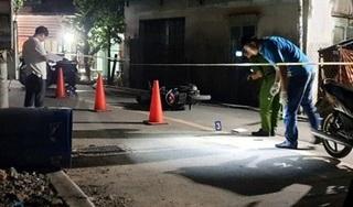 Lao ra bắt tên trộm xe máy, người phụ nữ bị tông tử vong
