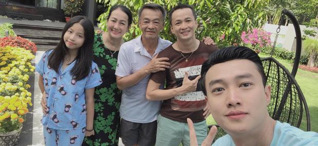 Sao Việt kiêng gì ngày đầu năm mới?