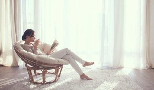 6 cách đơn giản giúp hồi phục sức khỏe nhanh sau kỳ nghỉ Tết