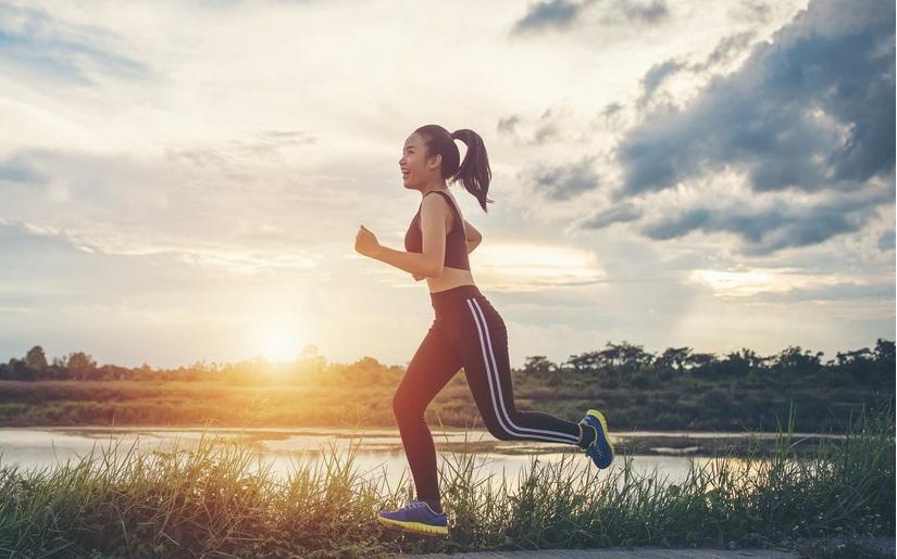 7 cách đơn giản giúp hồi phục sức khỏe nhanh sau kỳ nghỉ Tết