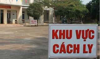 Người phụ nữ ở Bắc Giang bị phạt 7,5 triệu đồng do trốn cách ly đi bán rau