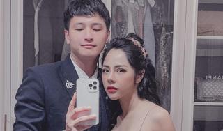 Huỳnh Anh phủ nhận