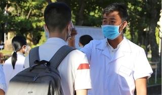 Quảng Bình: Cách ly 1 người trở về từ vùng dịch Covid–19 ở Hà Nội