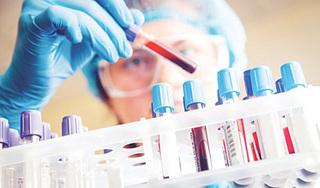 138 mẫu xét nghiệm tại Bình Định âm tính với SARS-CoV-2