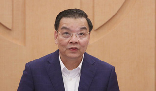 Chỉ thị mới của Chủ tịch Hà Nội: Hạn chế đi lại dịp Tết Nguyên đán, không gặp mặt đầu năm