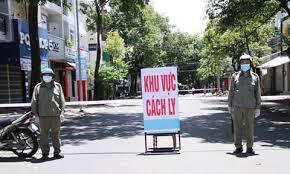 Buôn Ma Thuột thu hồi công văn bắt người dân cách ly khi về từ 10 tỉnh thành có dịch