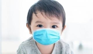 Chuyên gia chỉ cách bảo vệ sức khoẻ chống dịch Covid-19