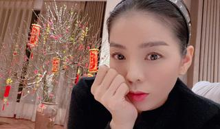 HOT showbiz: Lệ Quyên, Đàm Vĩnh Hưng gây 'sốt' vì trang trí biệt thự 'khủng' đón Tết