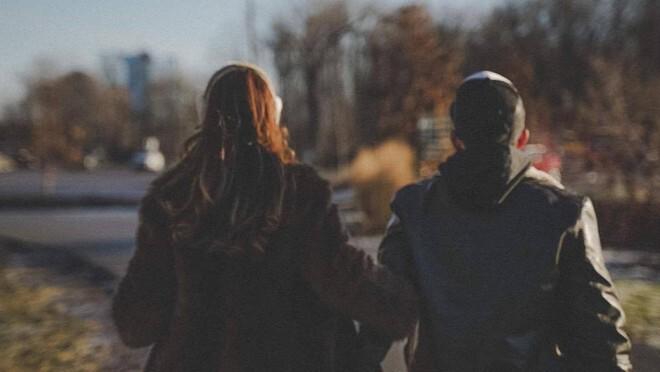 Siêu mẫu Võ Hoàng Yến: 'Đã có chồng nhưng giấu'