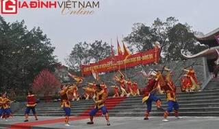 Hà Nội dừng tổ chức lễ hội Gò Đống Đa 2021 để phòng chống COVID-19