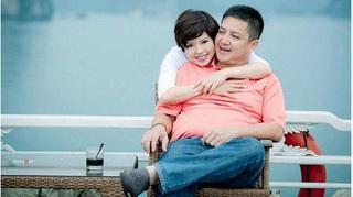 NSƯT Chí Trung tiết lộ từng sống trầm cảm, nghĩ đến cái chết khi ly thân Ngọc Huyền
