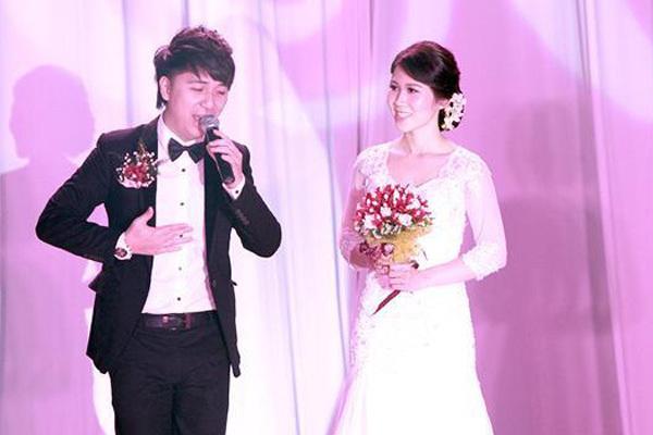 Cuộc sống bên trong khu cách ly của ca sĩ Minh Vương M4U: 'Giao thừa đặc biệt nhất của tôi từ trước đến giờ'
