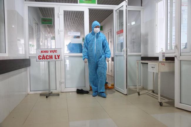 Đắk Lắk: Truy vết người tiếp xúc với trường hợp F1 từ TP.HCM về quê