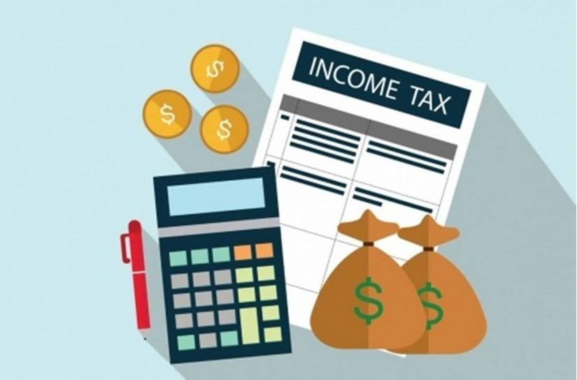 Từ 2021: Lương thử việc có phải đóng thuế thu nhập cá nhân?