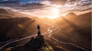 6 nỗi sợ cần vượt qua để thành công trong năm 2021