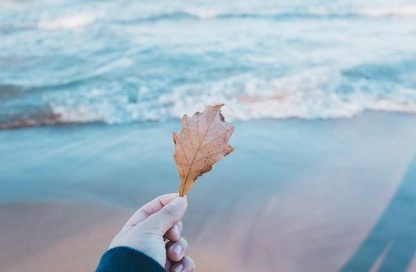 9 lời khuyên của bậc thầy phong thủy, biết sớm cuộc sống thêm suôn sẻ