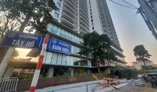 Bệnh nhân Covid-19 người Nhật tử vong ở Hà Nội: Lịch trình phức tạp tại 3 quận, 7 địa điểm