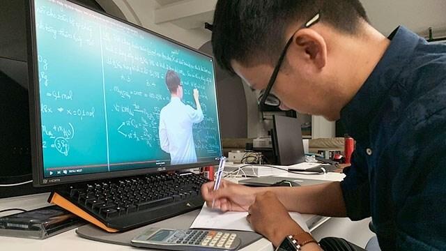 Học sinh Hà Nội nghỉ học đến hết ngày 28/2/2021