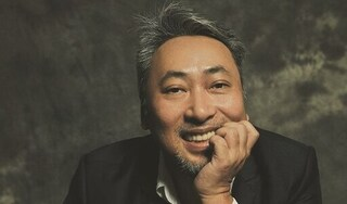 Đạo diễn Nguyễn Quang Dũng: Phim tốt, khán giả vẫn đến rạp