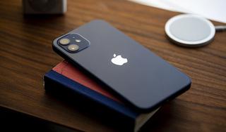 Vì sao sếp Huawei khen Apple sản xuất smartphone 5G tốt nhất